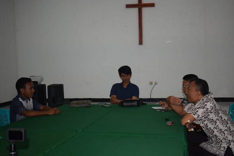 Kunjungan-STT-Abdiel-Ke-Kupang-dan-Timor-Leste