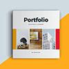 recent-portfolio